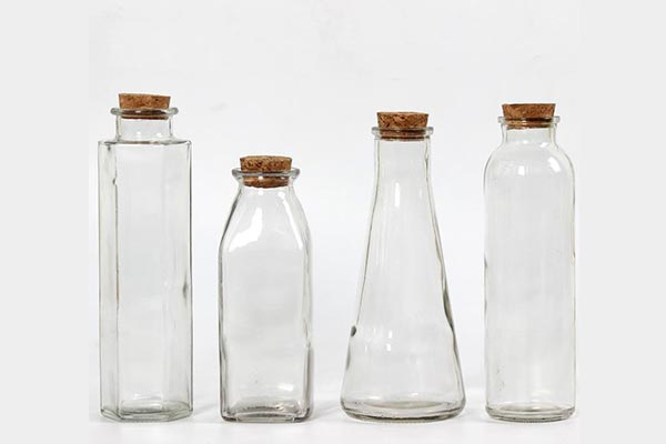 clean-the-glass-bottle-2